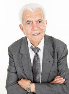 Vincenzo Gilio
