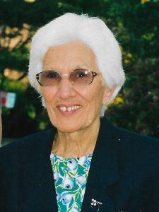 Maria Scarpinato