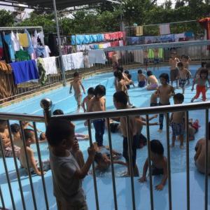 Orphanage 5
